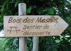 mesnils_Bréal