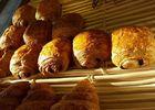 Le P'tit Bidon - pain au chocolat - Ploërmel - Morbihan