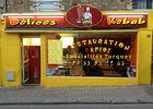 restaurant delice kebab - ploermel - broceliande - bretagne