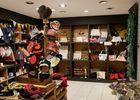 boutique - textile - artisans d'art - l'Atelier - Ploërmel - Morbihan