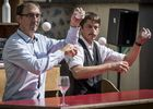 Welcome - spectacle jonglerie - Ploërmel Communauté - Morbihan
