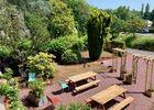 vue-sur-le-jardin-maison-des-legendes-paimpont---1