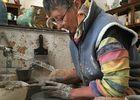 Atelier Terre à Terre - Poterie - Céramiste - Josselin - Morbihan - Bretagne