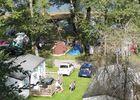 Camping Domaine du Roc - Val d'Oust - Morbihan - Bretagne