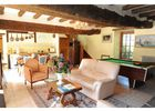 Chambres d'hôtes-Logis de la Ville Ruaud-Augan-Morbihan-Bretagne