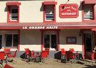 Restaurant La Grande Halte 1