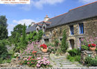 Le Clos du Tay, La Gacilly, Destination Brocéliande - Bretagne