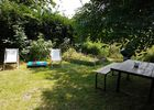 Le Logis de Judicael_Paimpont_jardin_4