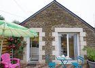 Gîte Le Studio de la Roche - Guillac - Morbihan - Bretagne