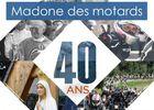 Madone-des-Motard-2019