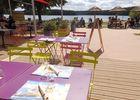 Restaurant du lac de Trémelin