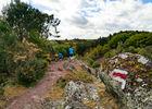 Vallon de la Chambre au Loup Crédit photo Office de tourisme Montfort Communauté