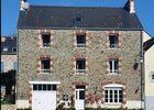 Chambre-hôtes-Aux-lits-du-canal-Josselin-Destination-Brocéliande