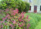 Gîte-les-jardins-clos-la-Croix-Helléan-Brocéliande-Morbihan-Bretagne