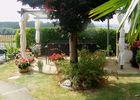Chambres-hôtes-Miloriaux-Ploërmel-Brocéliande-Bretagne