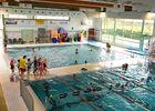 piscine - bassins - ploermel - Morbihan