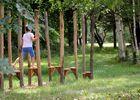reveilletespieds_jardinsbroceliande (2)