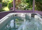 Chambres-hôtes-les-Courtils-Ploërmel-Destination-Brocéliande-Bretagne