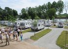 angersloirevalley-aire-camping-car-bouchemaine-4-254979