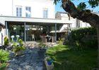 Chambre d'hôtes La Maison Bernier à Angers