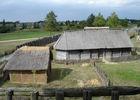 angersloirevalley-chateau-a-motte-1-255943