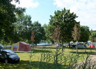 camping-montreuil juigne-angers-val-de-loire