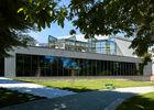 centre-de-congres-copyright-hadrien-brunner-destination-angers-6165-1600px-1988629