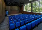 centre-de-congres-copyright-hadrien-brunner-destination-angers-6236-1600px-1988632