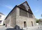 greniers-saint-jean-angers-3-1377499