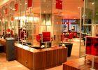 hotel-de-loire-1-1382352