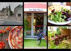 pizzeria-san-marco-11365-2195122