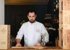 portrait-chef-nicolas-adamopulos-restaurant-par-josselin-clair