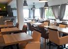 restaurant-atoll-logis-angers-01-1931790