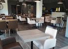 restaurant-atoll-logis-angers-03-1931792