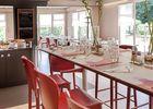 restaurant-Terrasse-hotel-campanile-destination-angers