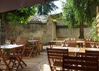 san-marco-restaurant-destination-angers