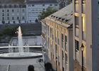 trinite-vue-depuis-la-montee-saint-maurice-1273231