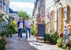 behuard-une-ile-sur-la-loire-copyright-les-conteurs-destination-angers-4573-1000px-928501