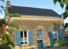 gite-chemelier-la-grange-exterieur2-copie-510835