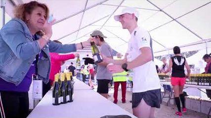 Marathon des Vins de la Côte Chalonnaise
