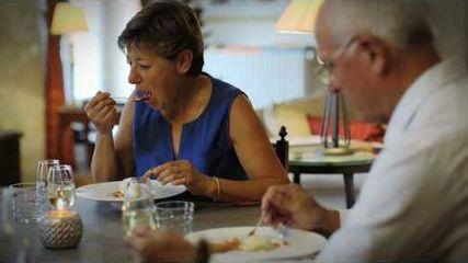 Gîtes de France du Gers, et vos vacances prennent un autre sens : en couple