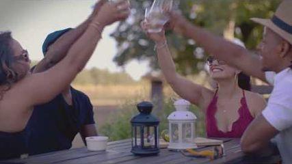 Gîtes de France du Gers, et vos vacances prennent un autre sens : entre amis