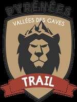 Trail Pyrénées Vallées des Gaves