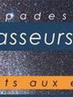 Festival des Chasseus de Nuit, NightScapades