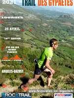 14 ème Trail des Gypaêtes