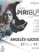 Piribus, le Voyage au coeur des Pyrénées