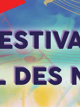 Festival Au Fil des Notes