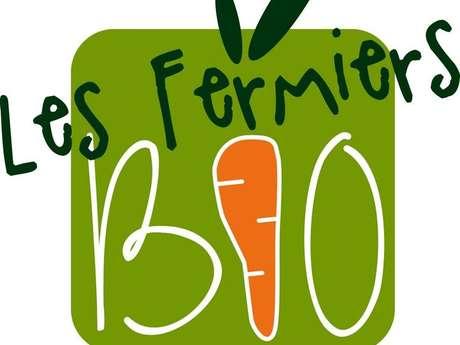 Les Fermiers Bio