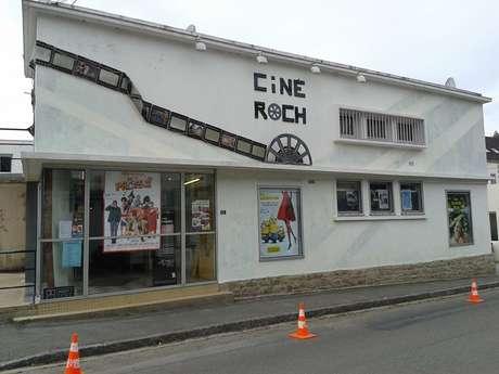 Ciné Roch