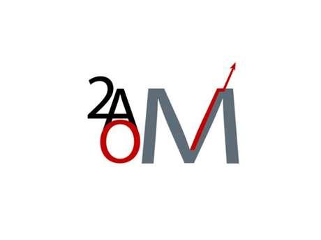 2AO/M